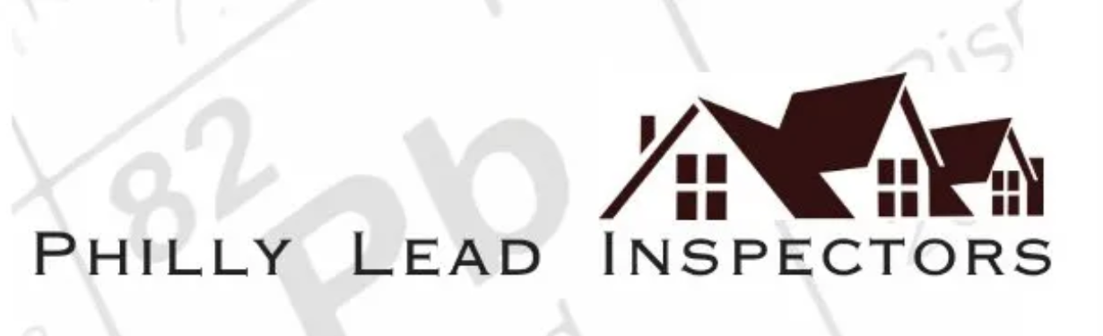 philly-lead-logo